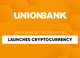 UnionBank Cryptocurrency