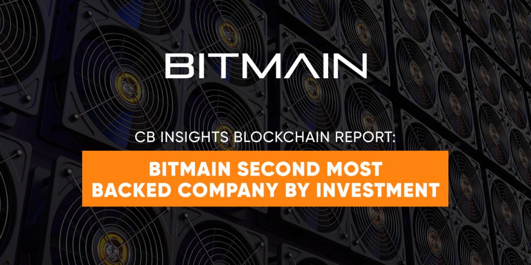 bitmain cb insights