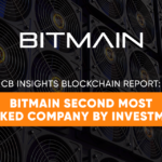 bitmain cb insights