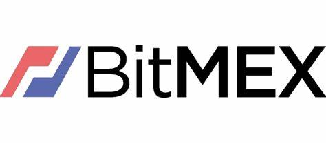 Binance and BitMEX's Compliance Issues Alarm the Entire