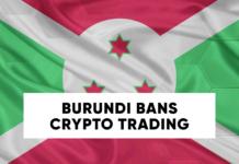 Burundi cryptocurrency