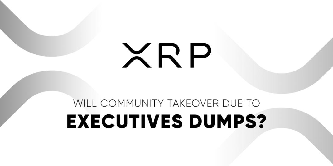 XRP community Ripple