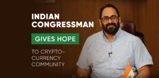 india congressman