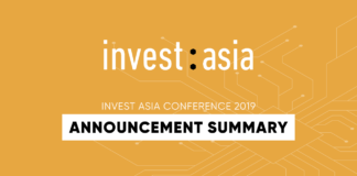 invest asia