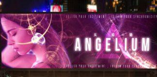Angelium (ANL)