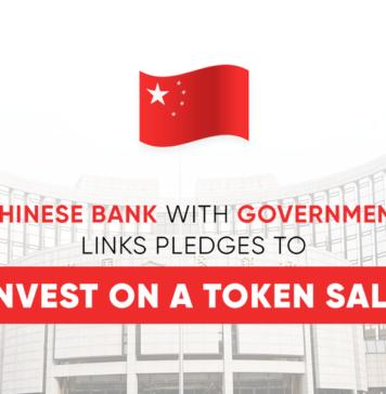 China merchant banl
