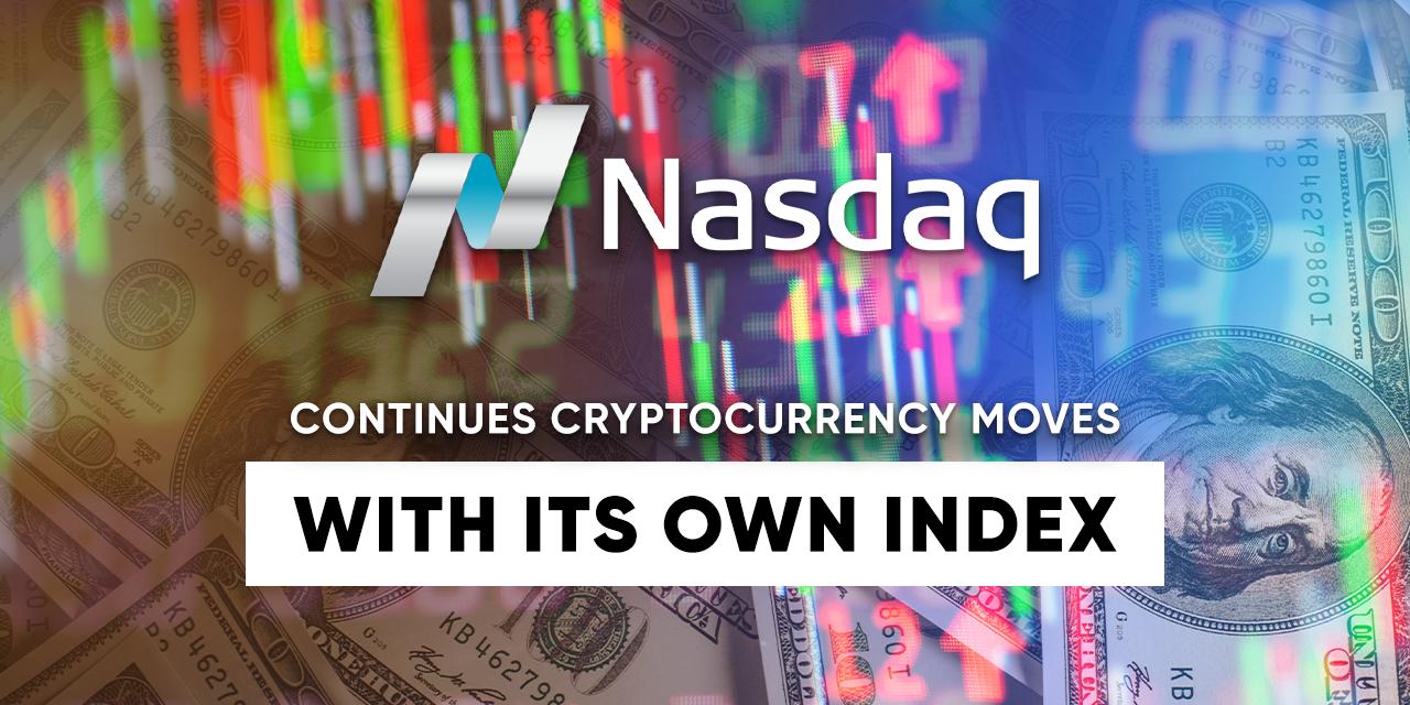 Bitcoin pasitikėjimo bendrovės akcijų, powergymclub.lt - bitcoin, litecoin, ethereum