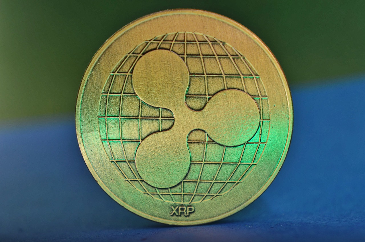 ripple xrp guide everything you need to know about ripple protocol asia crypto today ripple xrp guide everything you need