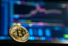 Bitcoins Breaks Above $9.4K, CZ Hints Rally Whale Sees Bull Trap