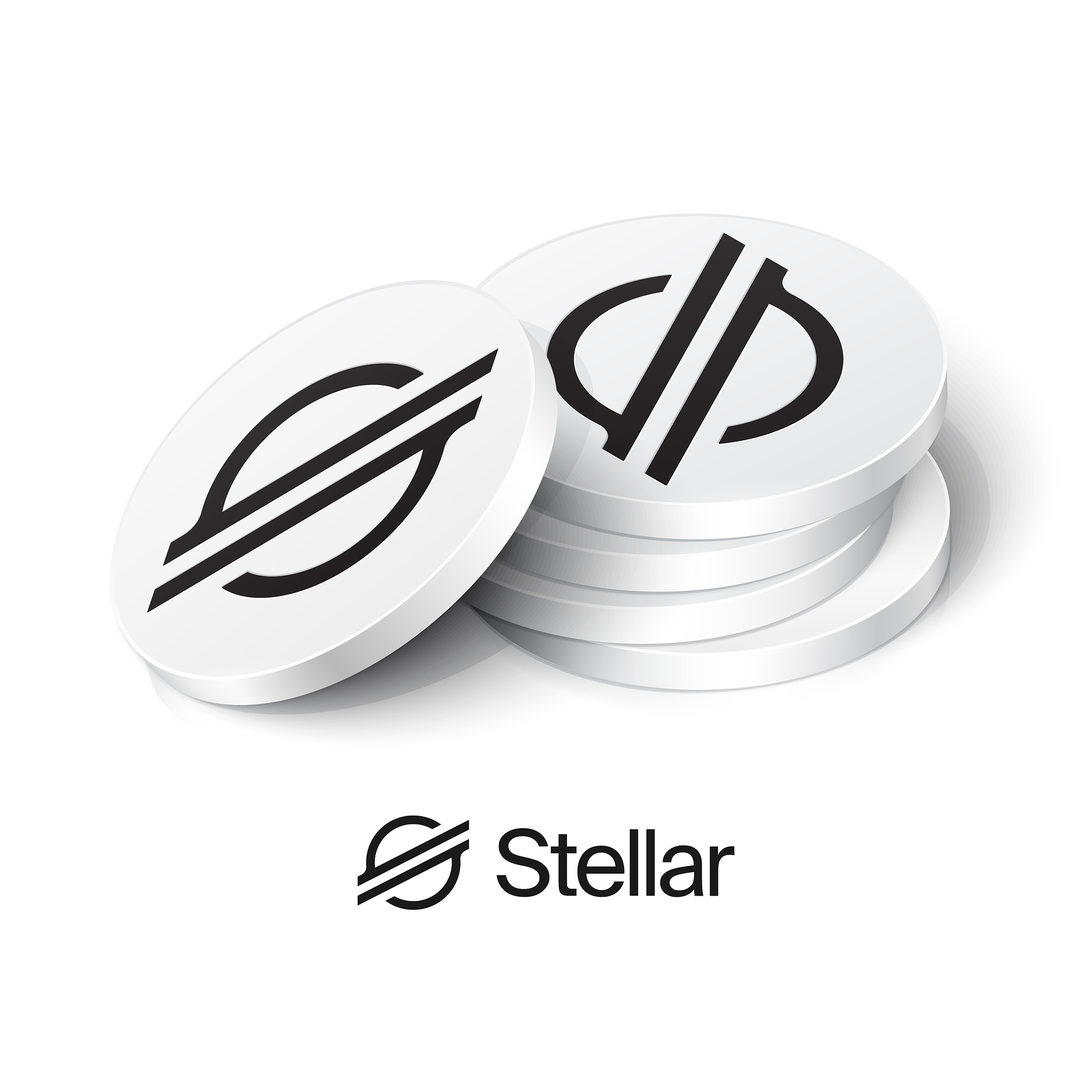 buy stellar cryptocurrency india
