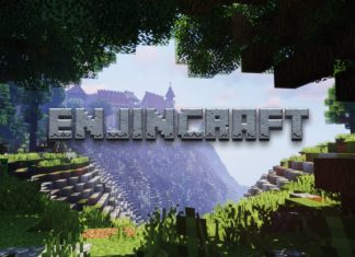 Enjin Advances Gaming with New Minecraft Plugin and Java SDK