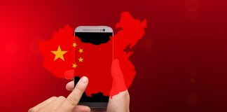 China's FinTech Supervision Sandbox Launches in Beijing