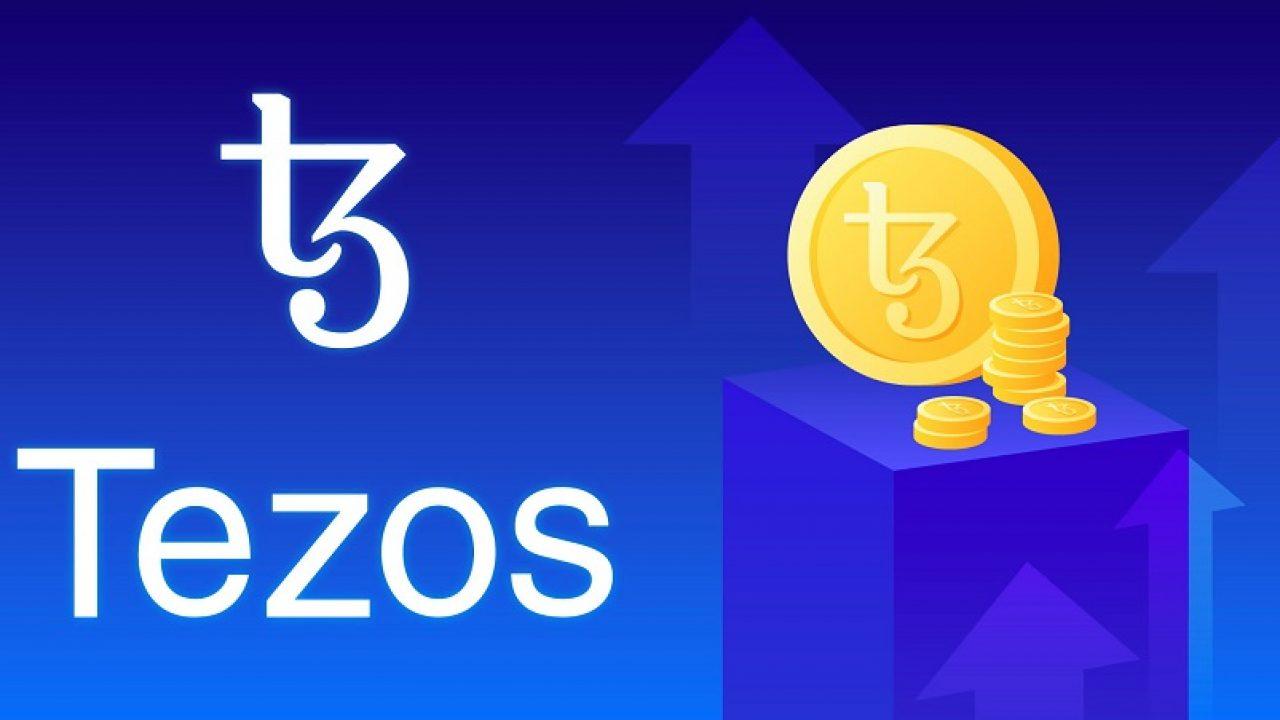 Tezos (XTZ) presenta Tenderbake Testnet Consensus