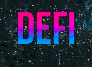 DeFi Has Become The Best-performing Asset Class in 2020