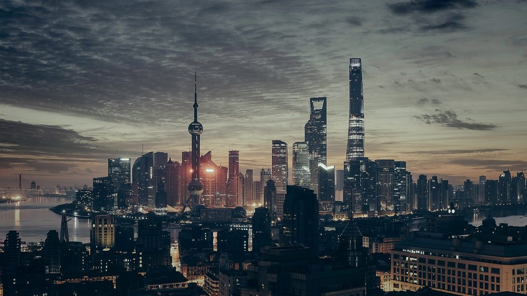 Crypto Analyst Says Asian Markets Will Make DeFi Blow Up