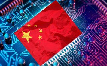 china trust blockchain CCAL super ledger