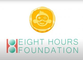 8hours foundation guide EHRT
