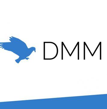 defi money market dmg