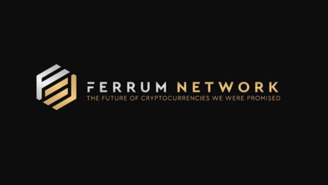 ferrum network
