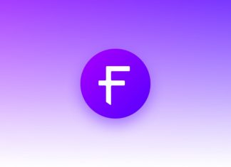 what is flexa coin a guide to fxc