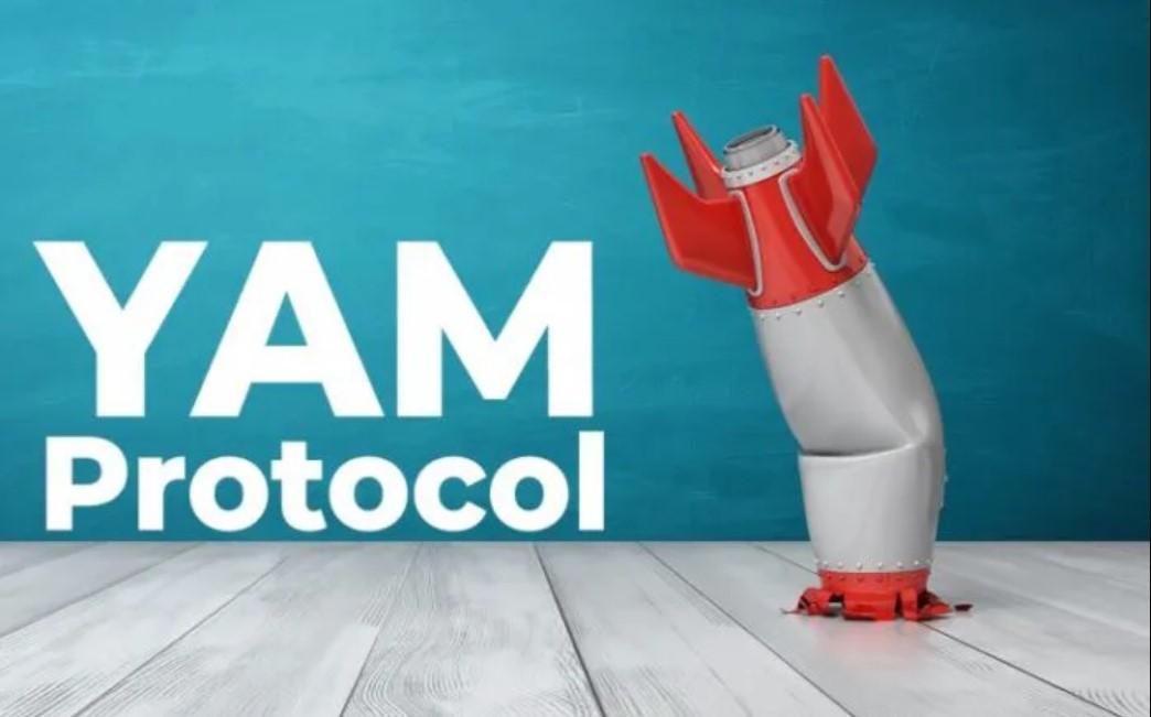 yam protocol