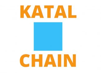 KATAL CHAIN