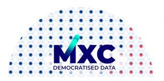 MXC exchange