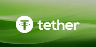 Tether Launches on Solana Blockchain, Beats Ethereum on Cost and Speed
