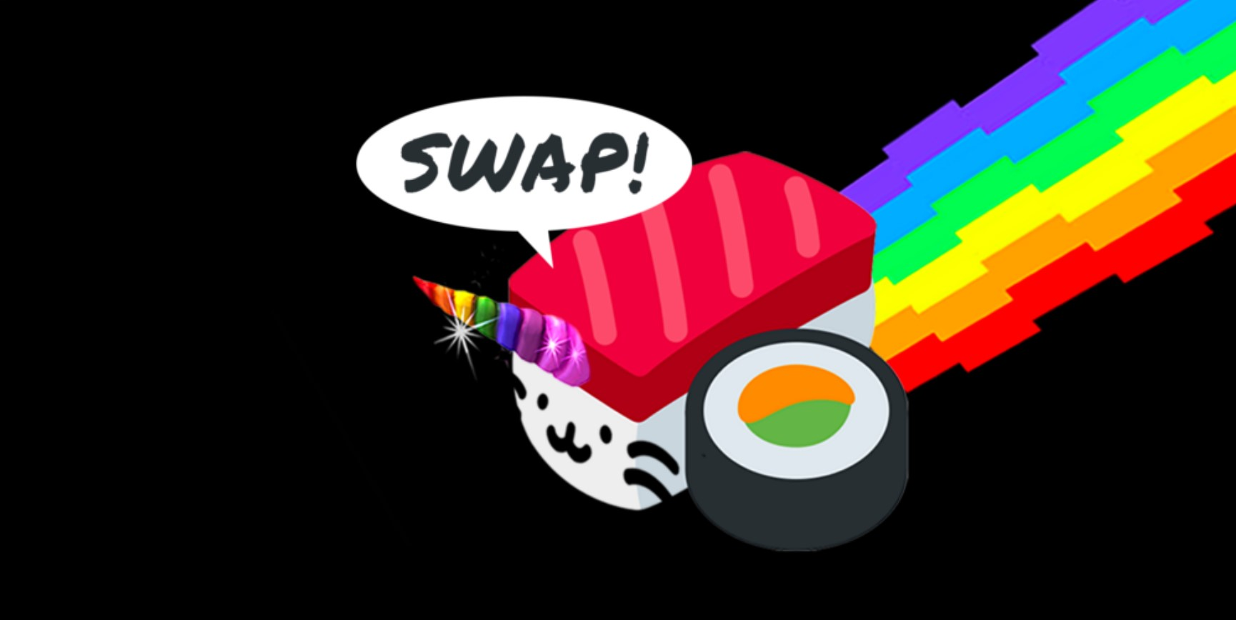 What is Sushiswap? A Complete Guide to $<bold>SUSHI</bold>