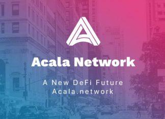 acala network