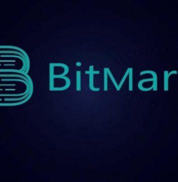 bitmart exchange user withdrawals