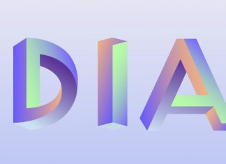 dia project