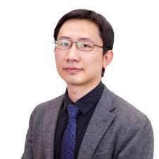 Renard Zhang (@ZhangRenard) | Twitter
