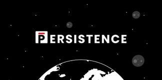 persistence protocol