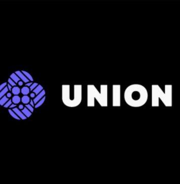 union finance
