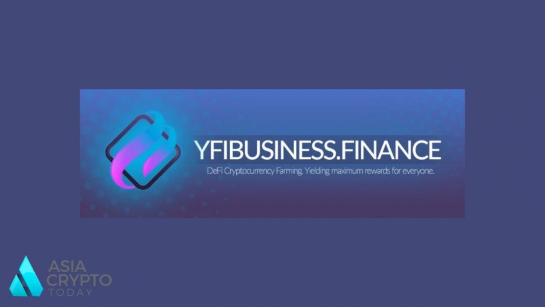 YFIBusiness Finance