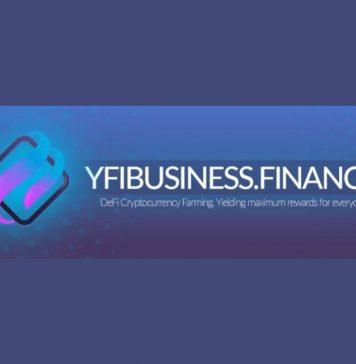 YFIBusiness Finance