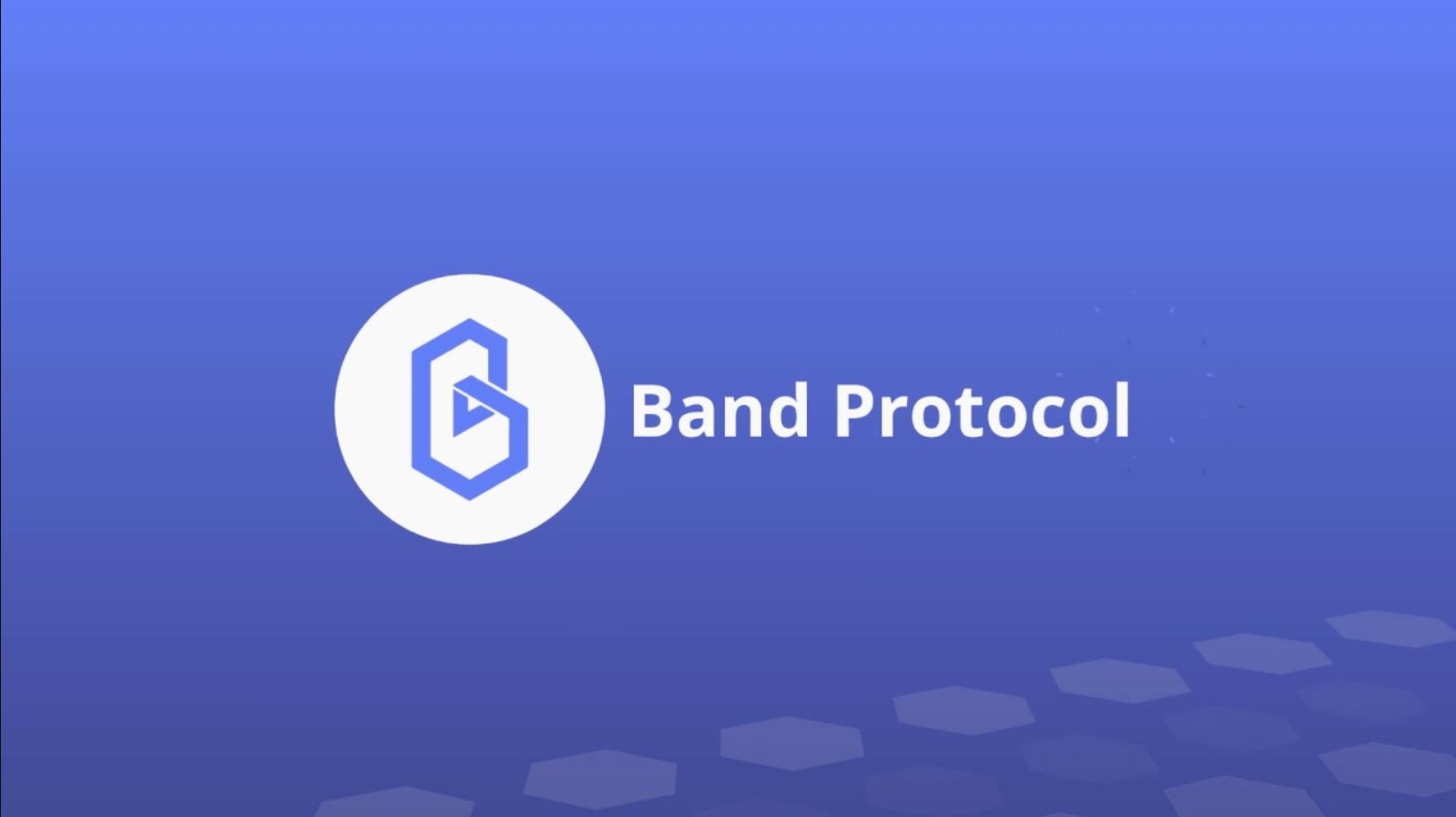 What is Band Protocol? - Asia Crypto Today