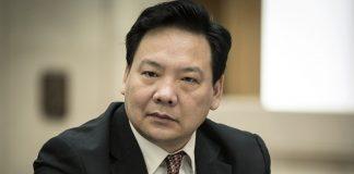 digital yuan central bank head