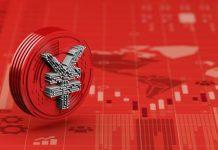 digital yuan news