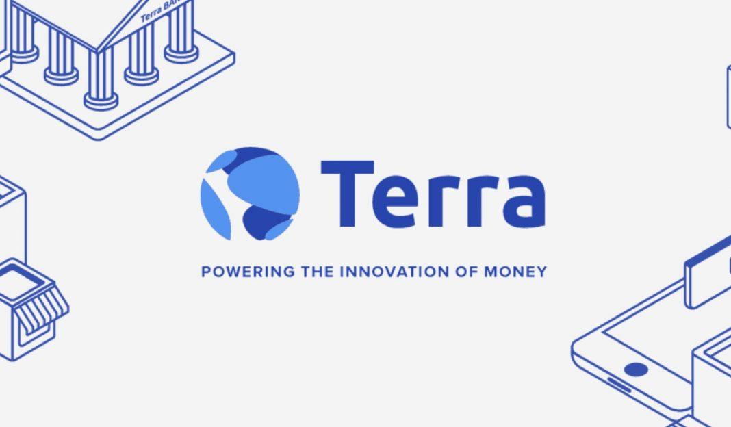 terra money