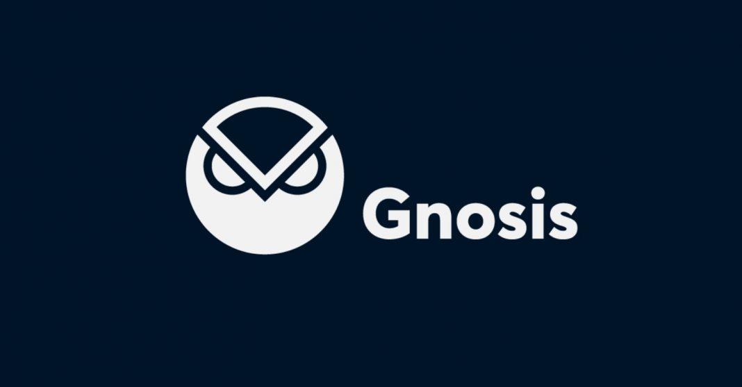 Gnosis protocol