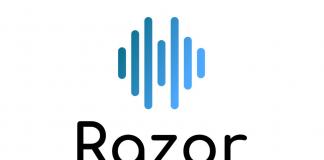 Razor Network
