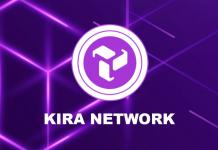 Kira Network