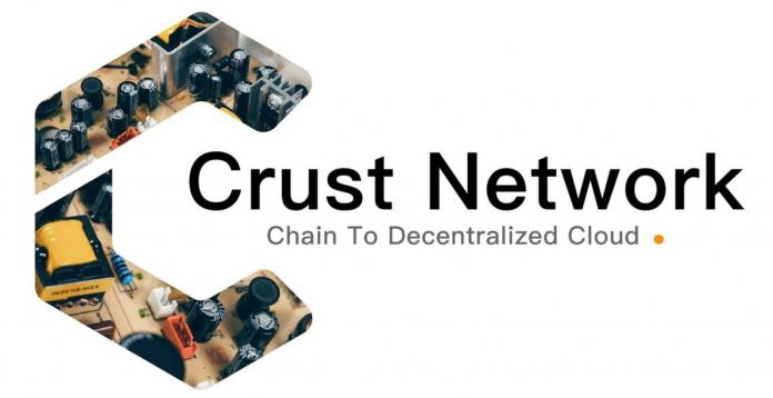 Crust Network