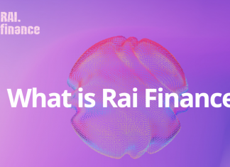 RAI Finance