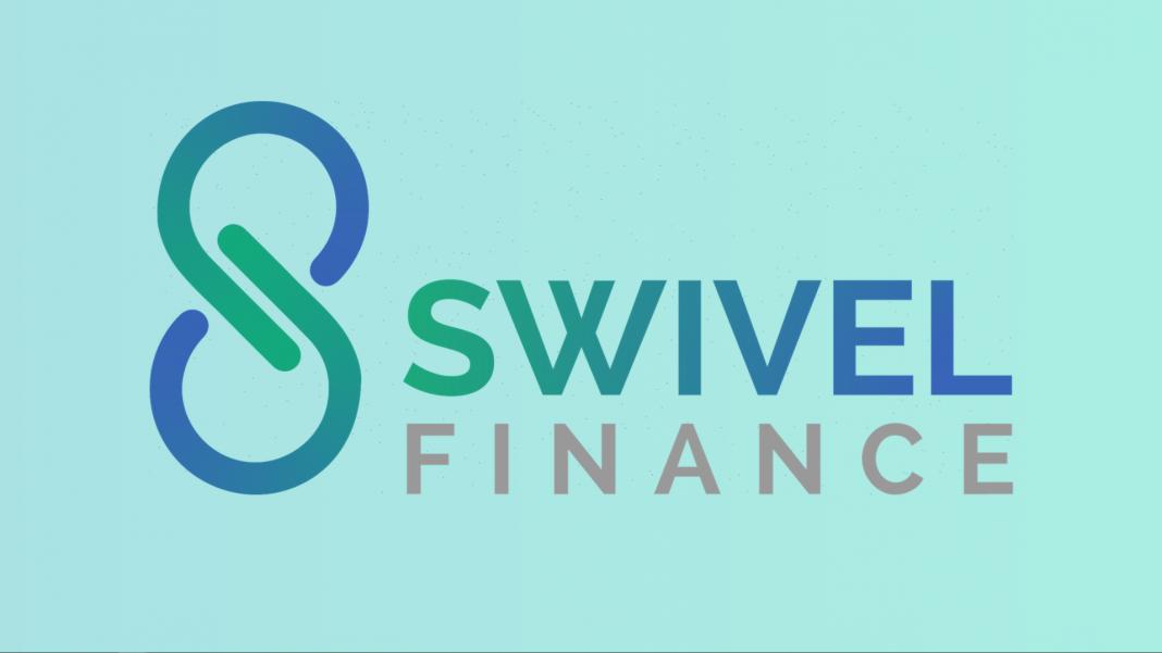 Swivel Finance