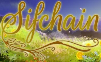 Sifchain