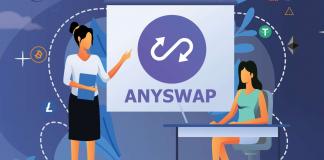 AnySwap