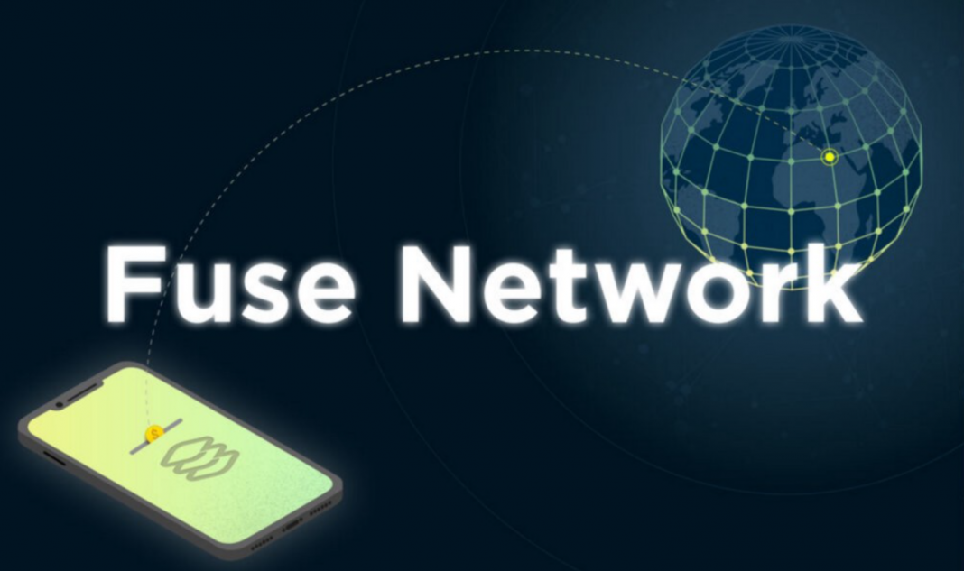 Fuse Network